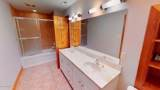7000 Clubhouse Drive - Photo 44