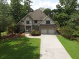 7000 Clubhouse Drive - Photo 47