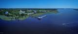 266 Spicer Lake Drive - Photo 6