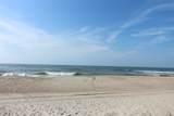 5415 Ocean Drive - Photo 10