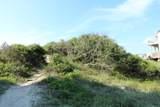 5415 Ocean Drive - Photo 11