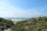5415 Ocean Drive - Photo 3