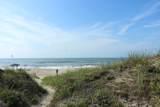 5415 Ocean Drive - Photo 4