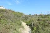 5415 Ocean Drive - Photo 5
