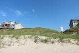 5415 Ocean Drive - Photo 6