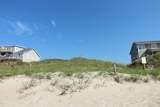 5415 Ocean Drive - Photo 7