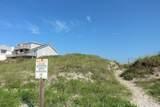 5415 Ocean Drive - Photo 8
