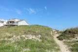 5415 Ocean Drive - Photo 9