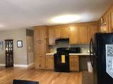 230 White Oak Street - Photo 8