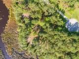 955 Southern Plantation Drive - Photo 6