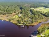 955 Southern Plantation Drive - Photo 7