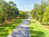 955 Southern Plantation Drive - Photo 9