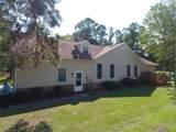 1118 Barkentine Drive - Photo 11