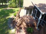 1118 Barkentine Drive - Photo 6