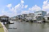 738 Ocean Boulevard - Photo 40