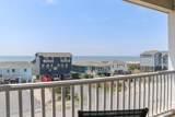 738 Ocean Boulevard - Photo 7