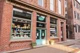 1239 Pollock Street - Photo 21