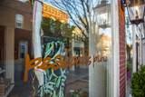 1239 Pollock Street - Photo 25
