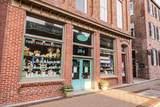 1239 Pollock Street - Photo 16
