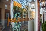 1239 Pollock Street - Photo 19