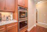 6609 Annesbrook Place - Photo 15