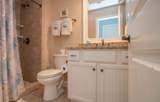 6609 Annesbrook Place - Photo 40