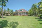 6609 Annesbrook Place - Photo 45