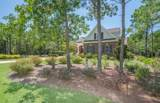 6609 Annesbrook Place - Photo 50