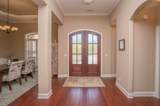 6609 Annesbrook Place - Photo 6