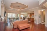 6609 Annesbrook Place - Photo 9
