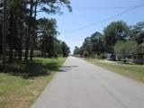 3834 Palm Street - Photo 11