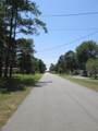 3834 Palm Street - Photo 12