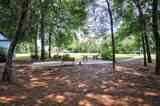5136 Fernwood Drive - Photo 35