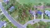 1358 Grandiflora Drive - Photo 2