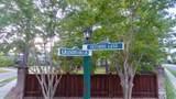 1358 Grandiflora Drive - Photo 4