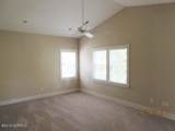 5811 Perennial Lane - Photo 11