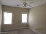 5811 Perennial Lane - Photo 16