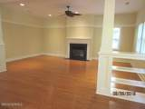 5811 Perennial Lane - Photo 4