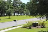 502 Harbor View Road - Photo 12