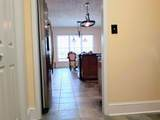51 Marl Point Drive - Photo 20