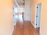 51 Marl Point Drive - Photo 36
