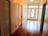 51 Marl Point Drive - Photo 45