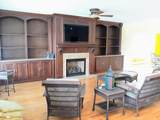 51 Marl Point Drive - Photo 46