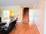 51 Marl Point Drive - Photo 48
