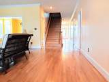 51 Marl Point Drive - Photo 49