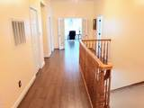 51 Marl Point Drive - Photo 67