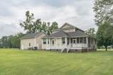 348 Harris Swamp Road - Photo 2