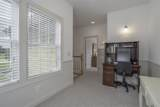 348 Harris Swamp Road - Photo 22