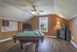 348 Harris Swamp Road - Photo 27