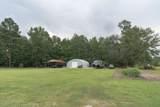 348 Harris Swamp Road - Photo 30